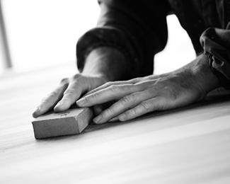 Hardwood_flooring_aftercare