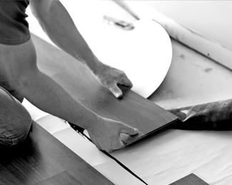 Hardwood_flooring_subfloor_prep