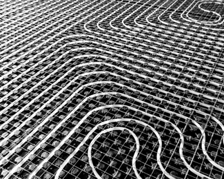 Hardwood_flooring_underfloor_heating