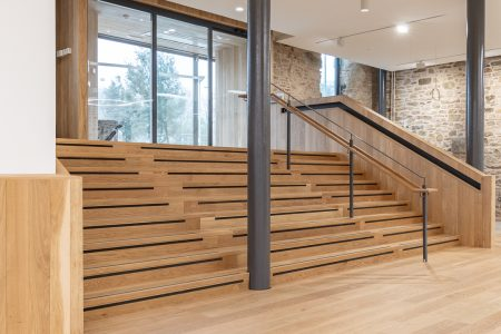 http://Engineered%20wooden%20floor%20and%20staircase