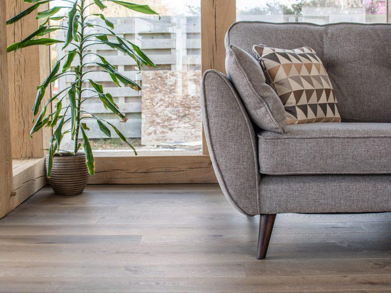 Mounthawke-sofa