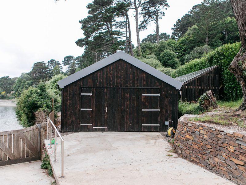 Boathouse-exterior-1