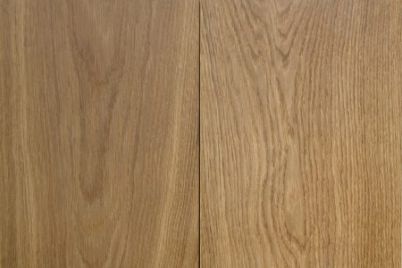 Closeup of wood grain and colour