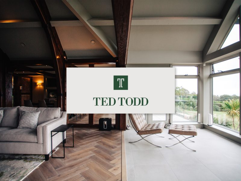 Ted-Todd-colour-logo-overlay