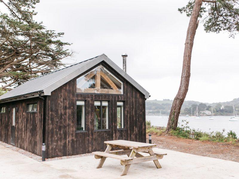 Wood-cladding-external
