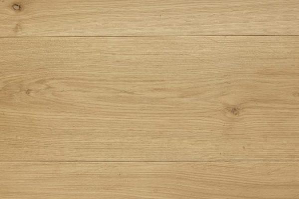 grade-select-oak