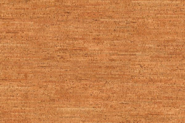 Durgan cork flooring
