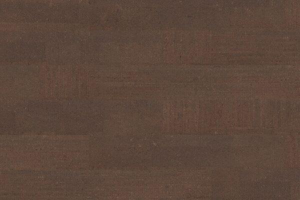 Gunwalloe cork flooring