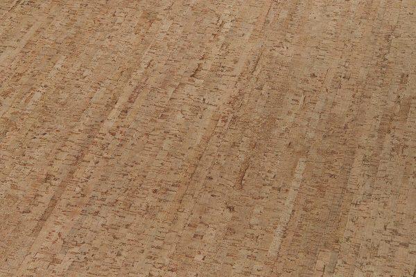 Hemmick cork flooring