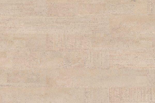 Kildown cork flooring