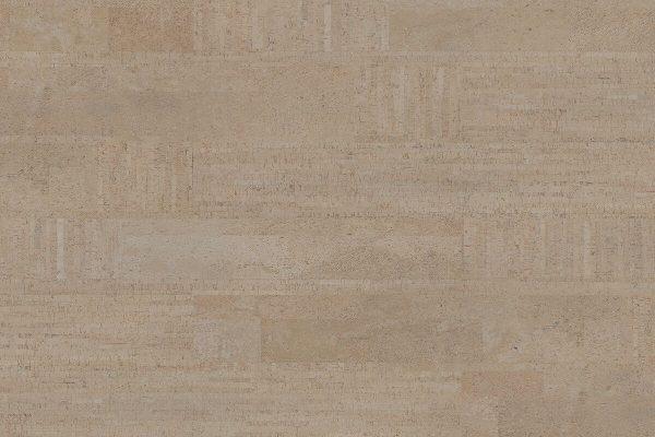 Kynance cork flooring