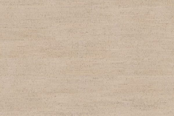 Lamorna cork flooring